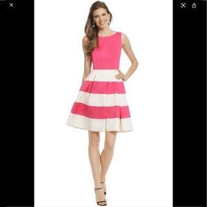 Kate Spade Mandy Dress Sleeveless Pink NWT